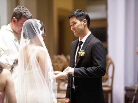 Điều kiện kết hôn với chiến sỹ công an mới nhất năm 2018