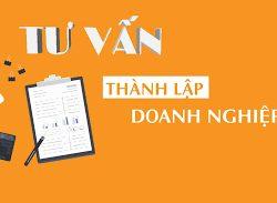 Dịch vụ thành lập doanh nghiệp nước ngoài tại Hưng Yên