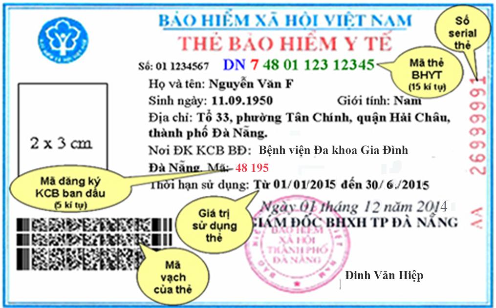 Hồ sơ điều chỉnh thông tin trên sổ BHXH theo quy định