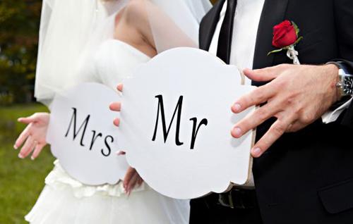 Đảng viên có cần làm đơn xin tổ chức đám cưới không?