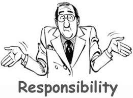 Tội thiếu trách nhiệm gây hậu quả nghiêm trọng theo BLHS năm 2015