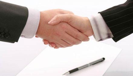Tải mẫu giấy đăng ký hoạt động chi nhánh của Trung tâm hòa giải thương mại