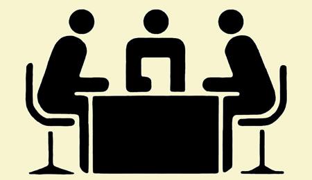 Tải mẫu giấy đề nghị cấp lại Giấy phép thành lập của Trung tâm hòa giải thương mại
