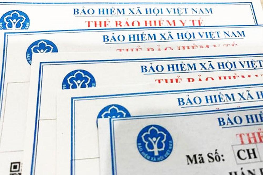 Hỗ trợ dịch vụ y tế tại Đồng Nai cho người thuộc diện tái định cư khi Nhà nước thu hồi đất