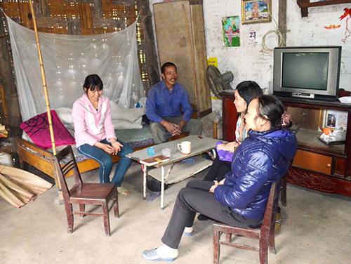 Hỗ trợ đối tượng thuộc diện chính sách tại Đồng Nai khi Nhà nước thu hồi đất