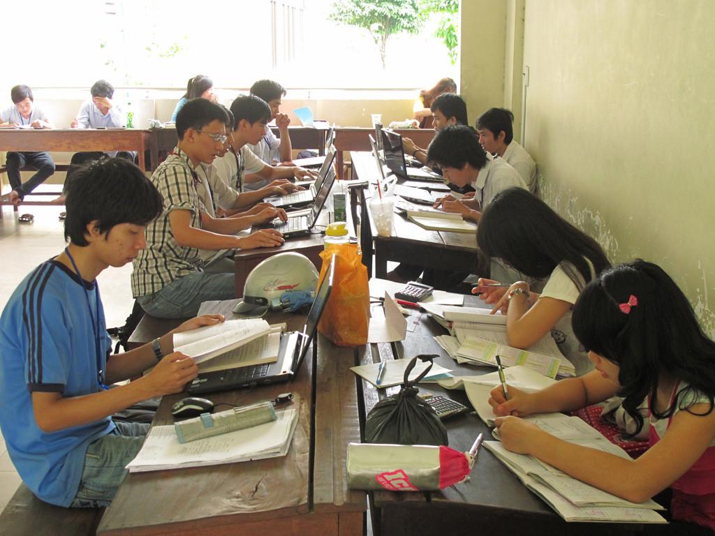 Hỗ trợ học phí tại Đồng Nai khi Nhà nước thu hồi đất