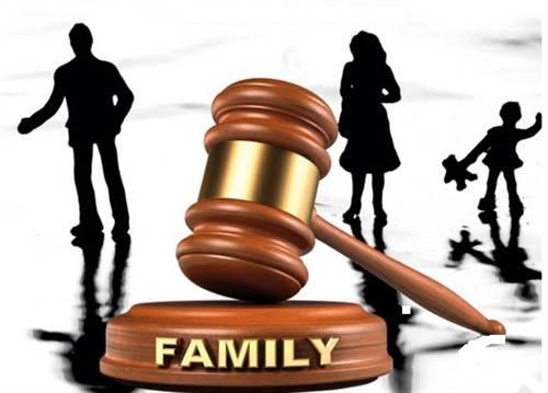 Hướng dẫn thủ tục ly hôn quận 12