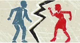Luật Toàn Quốc – hướng dẫn thủ tục ly hôn quận Tân Phú