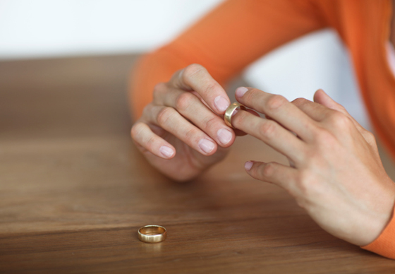 Hướng dẫn thủ tục ly hôn quận Thủ Đức