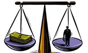 Tiền lương làm căn cứ đóng bảo hiểm xã hội