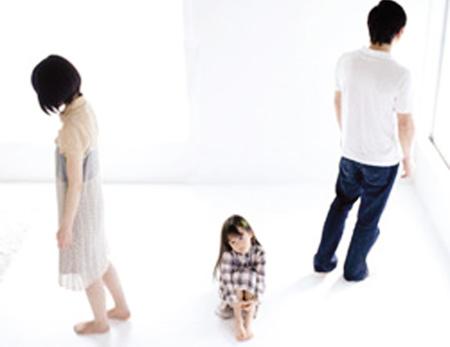Ly hôn đơn phương khi vợ ở nước ngoài