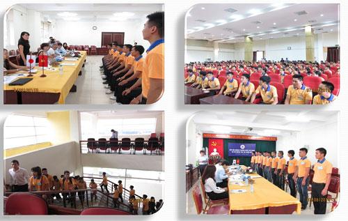 Dịch vụ thành lập doanh nghiệp nước ngoài tại Ninh Bình