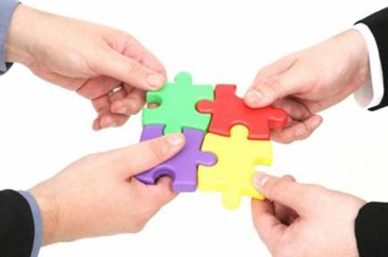 Tổ chức lại doanh nghiệp được quy định như thế nào?