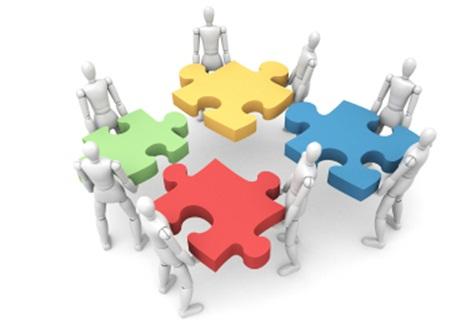 Thủ tục tách doanh nghiệp theo quy định lại Luật Doanh nghiệp 2014.