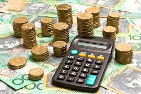 Thay đổi tiền lương khi chuyển chức vụ như thế nào theo pháp luật