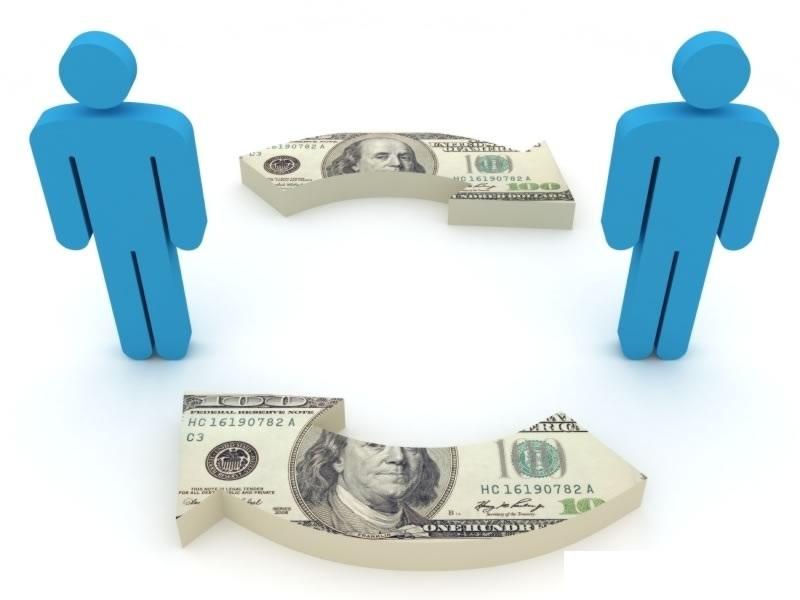 Thủ tục góp vốn, mua cổ phần, phần vốn góp vào Tổ chức kinh tế