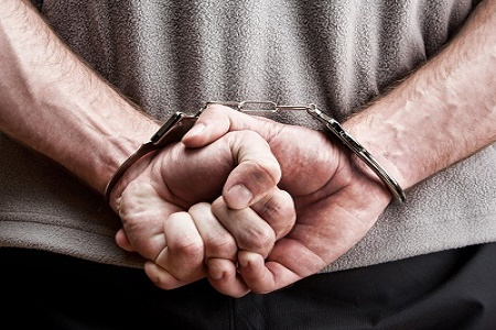 Việc truy cứu trách nhiệm hình sự trong vụ án đồng phạm