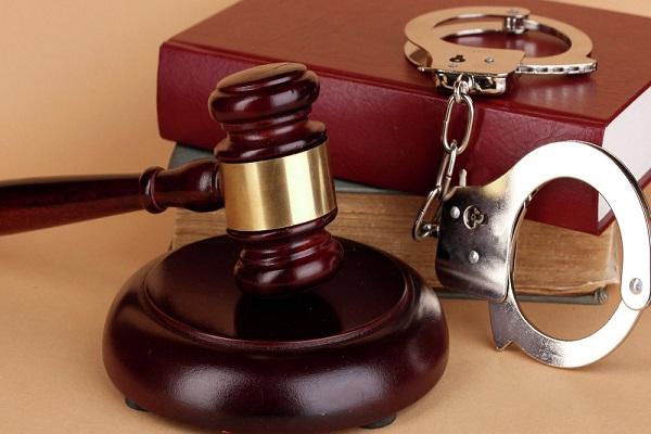 Nghị quyết 02/2018/NQ-HĐTP hướng dẫn áp dụng điều 65 của Bộ luật hình sự về án treo