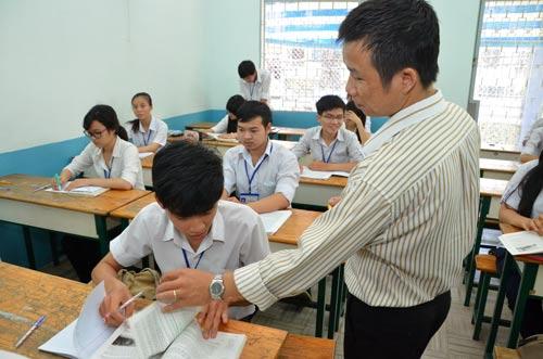 Quy định của pháp luật về giáo dục thường xuyên