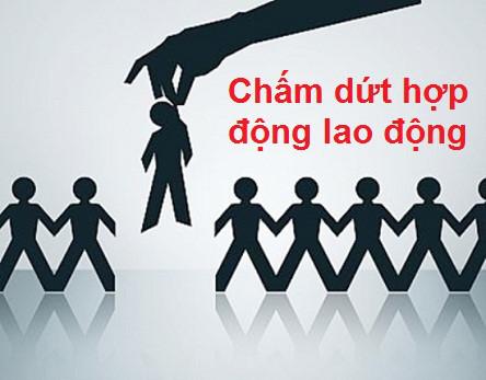 Nơi nhận bảo hiểm thất nghiệp tại Bà Rịa Vũng Tàu