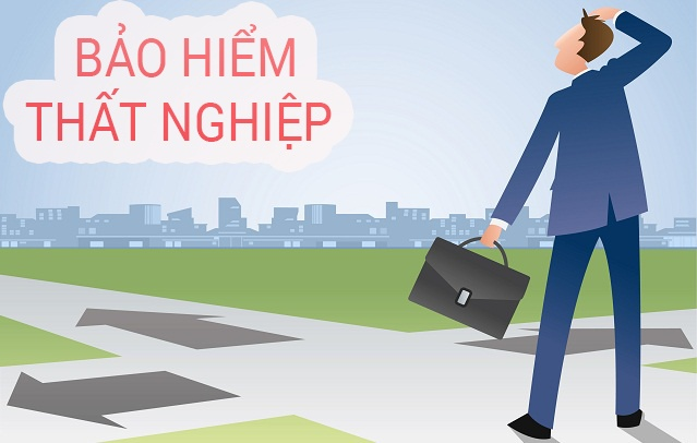 Nơi nhận bảo hiểm thất nghiệp ở Điện Biên theo quy định