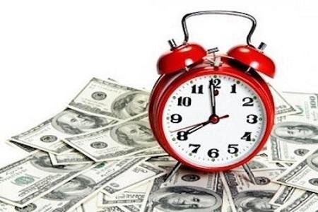 Phương pháp hạch toán tài khoản 511