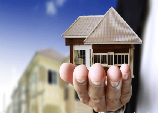Biện pháp bảo đảm – cầm giữ tài sản theo quy định pháp luật