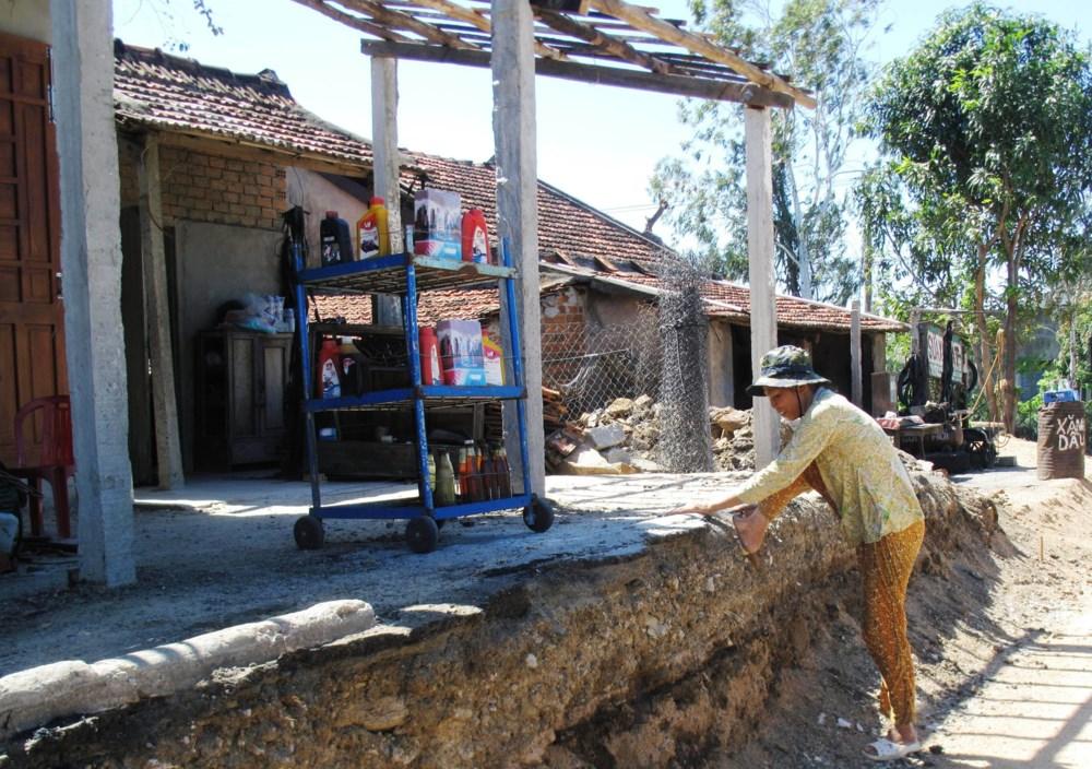 Bồi thường thiệt hại về nhà ở tại Thái Nguyên khi Nhà nước thu hồi đất