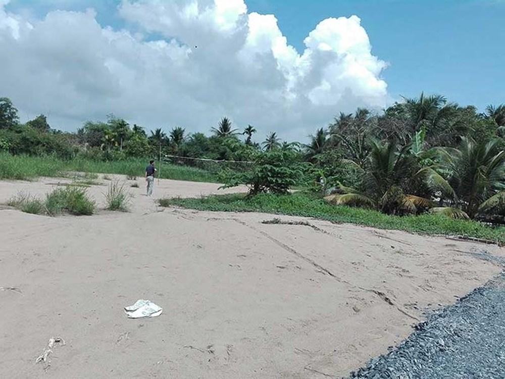 Một số quy định về việc bồi thường về đất tại Cần Thơ khi Nhà nước thu hồi đất