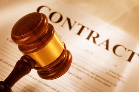 nghĩa vụ bảo hành trong hợp đồng mua bán