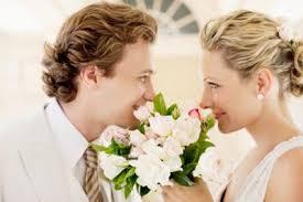 Dịch vụ đăng ký kết hôn với người nước ngoài tại quận Đống Đa