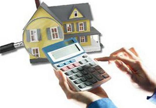 Nghĩa vụ nộp tiền tạm ứng chi phí định giá tài sản theo quy định của pháp luật