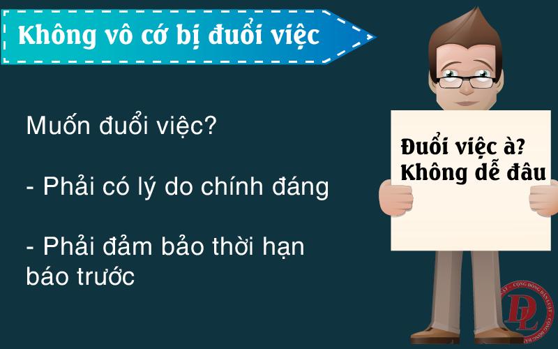 Nơi nhận bảo hiểm thất nghiệp ở Tiền Giang theo quy định
