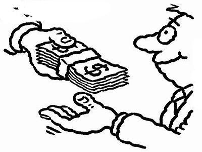 Kế toán tài khoản 1284 tạm ứng từ giá trị hoàn lại theo quy định