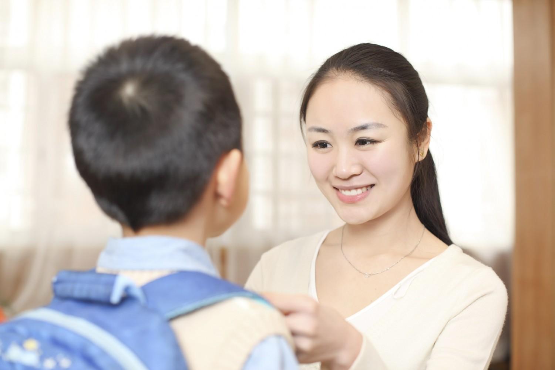 Hồ sơ nhập học cho con vào lớp 1 gồm những giấy tờ gì?