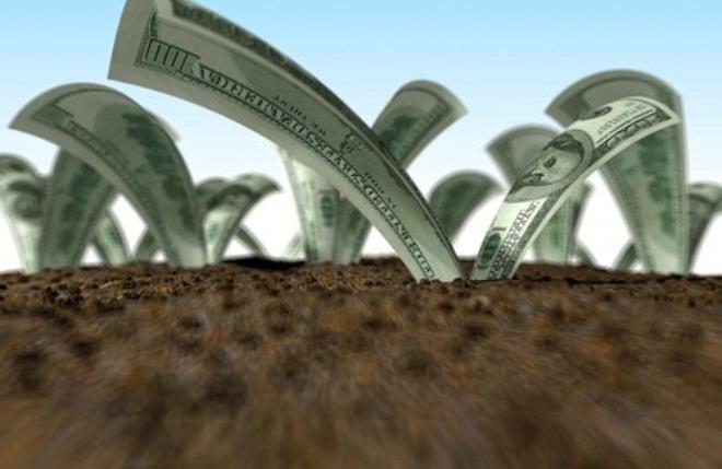 Hồ sơ xin miễn giảm tiền sử dụng đất