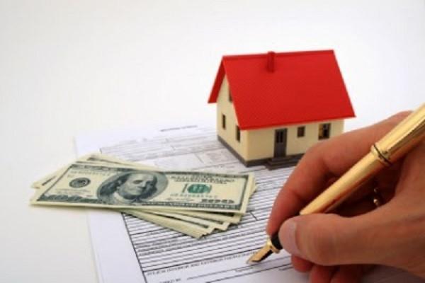 Xử lý nhà ở khi hết thời hạn sở hữu theo quy định hiện nay