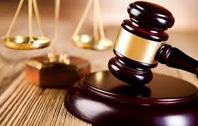 Thời điểm bắt đầu tính thời gian thử thách của án treo theo quy định mới nhất