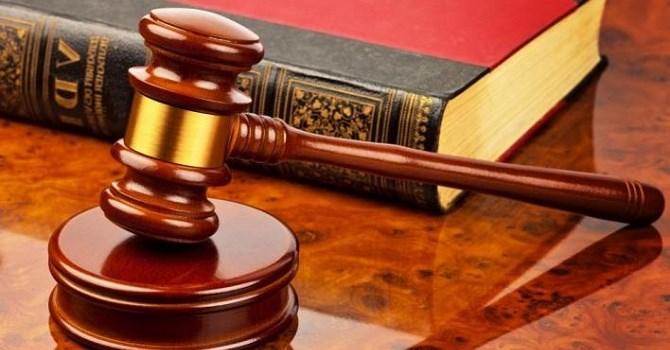 Tải Thông tư liên tịch 13/2012/TTLT-BCA-BTP-VKSNDTC-TANDTC hướng dẫn thi hành một số quy định của Bộ luật tố tụng hình sự và luật thi hành án hình sự về truy nã