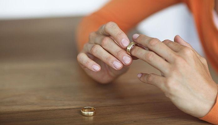 ly hôn khi chồng mất tích