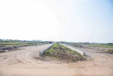 Một số khoản hỗ trợ tại Thái Bình khi Nhà nước thu hồi đất