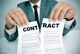 Người lao động chấm dứt hợp đồng thử việc như thế nào theo quy định hiện nay