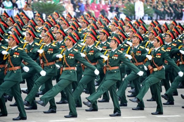 Tải Nghị định 151/2016/NĐ-CP quy định chi tiết và hướng dẫn thi hành một số điều về chế độ, chính sách của Luật quân nhân chuyên nghiệp, công nhân và viên chức quốc phòng