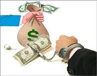 Phân biệt tội lừa đảo chiếm đoạt tài sản và tội lạm dụng tín nhiệm chiếm đoạt tài sản