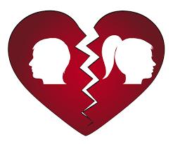 Thủ tục ly hôn vắng mặt