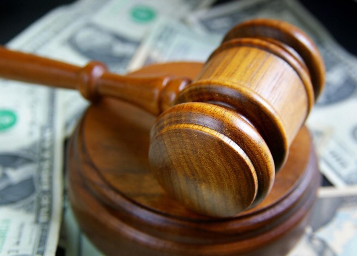 Thời hạn nộp tiền tạm ứng án phí dân sự cho Tòa án là bao lâu?