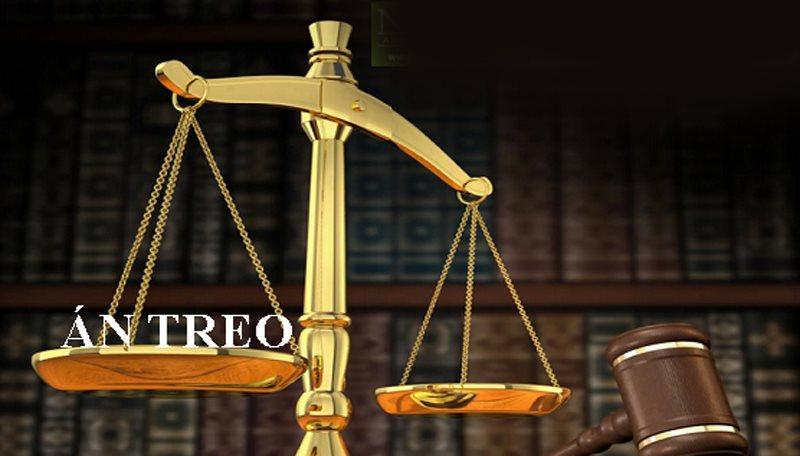 Những trường hợp không được hưởng án treo theo quy định của pháp luật