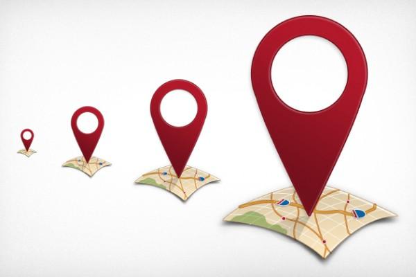Thay đổi địa chỉ trụ sở chính của doanh nghiệp cần phải làm những gì?
