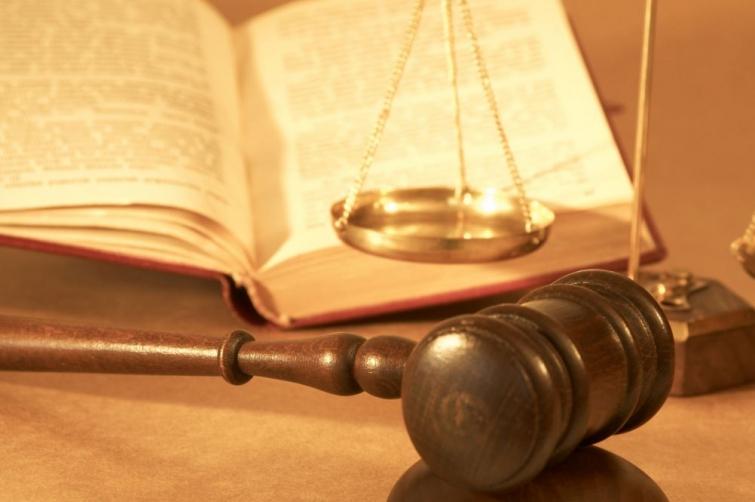 Các điều kiện khởi kiện vụ án dân sự theo quy định mới nhất