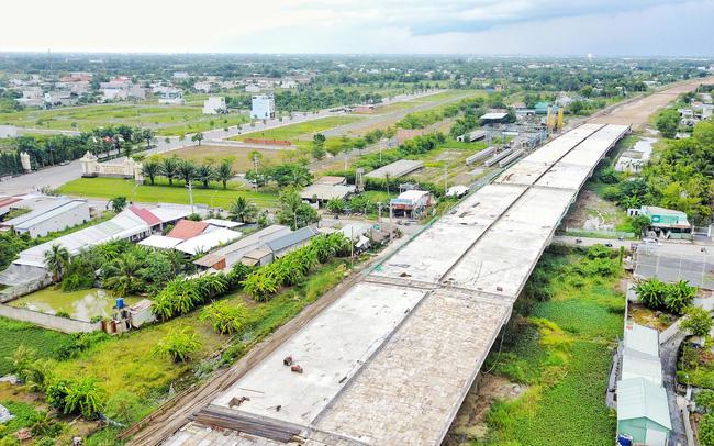Cách xác định diện tích đất và loại đất tại Nghệ An để bồi thường khi Nhà nước thu hồi đất